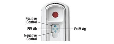 idexx parvo test instructions